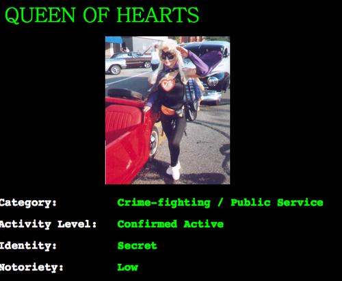 queenofhearts.png