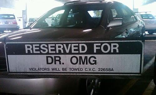 reserved-dr-omg.jpg