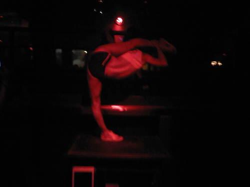 splash-contortionist-gogo-boy-05.jpg
