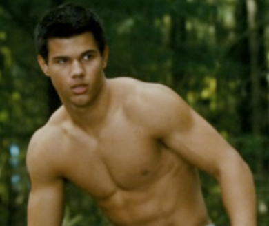 taylor-lautner-shirtless-new-moon202.png