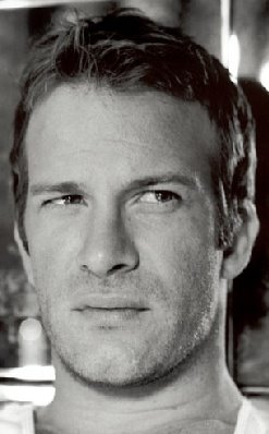 thomas-jane-portrait.jpg