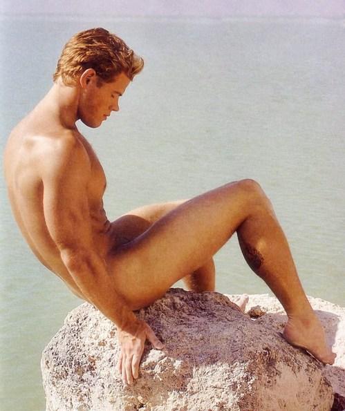 trevor-donovan-nude-02.jpg