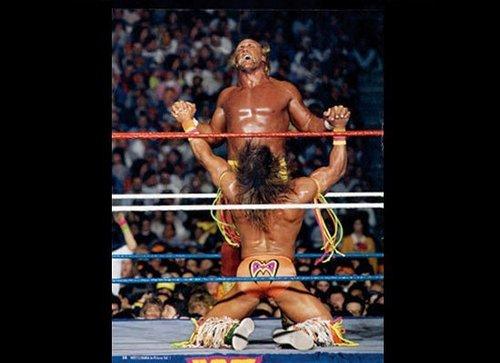 wrestlingbj.jpg