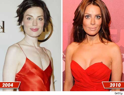 yoanna-house-before-after.jpg