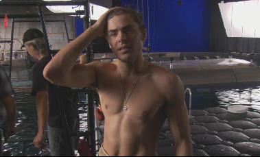zac-efron-shirtless-charlie.png