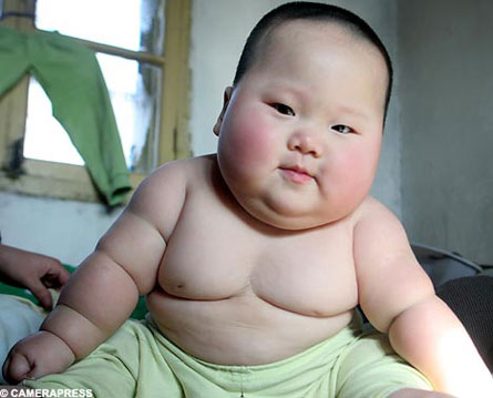 41-pound-baby-jin.jpg
