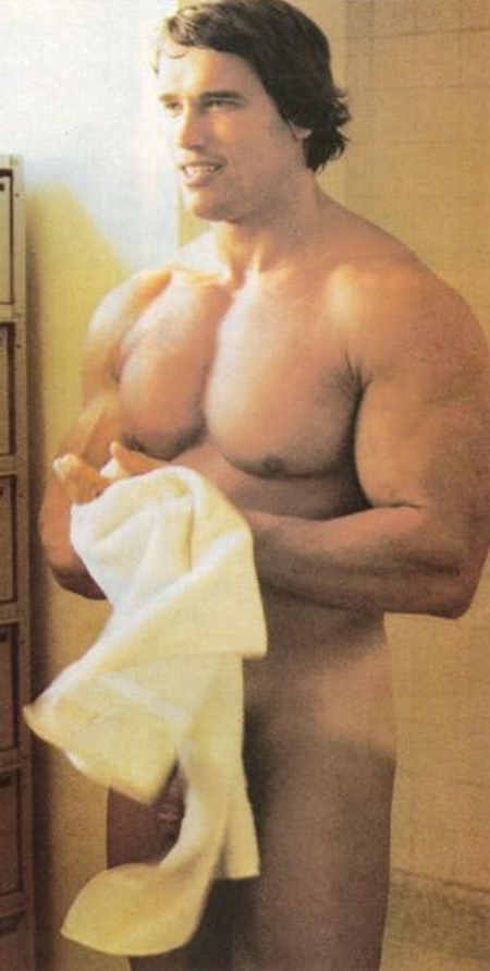 Arnold_schwarzenegger_After_Dark_nude.jpg