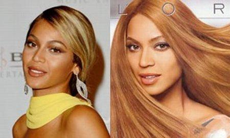 Beyonce460.jpg