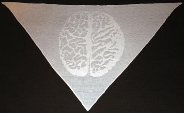 BrainShawl1.jpg