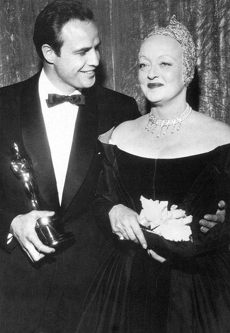 Brando & Davis Oscar.jpg