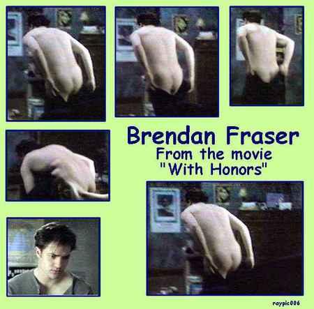 BrendanFraser001.jpg
