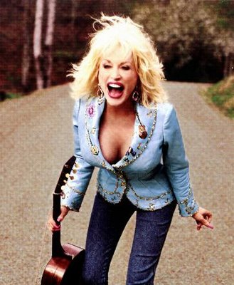 Dolly+Parton.jpg
