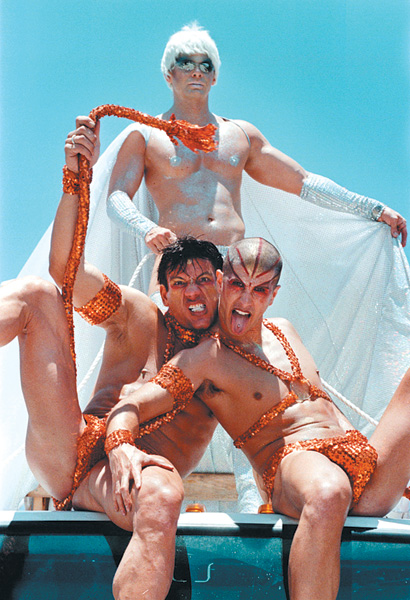 Gay-Pride-Parade.jpg