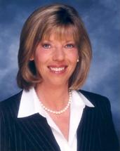 Representative Jo Ann Emerson Missouri
