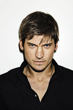 Nikolaj-Coster-Waldau-profile.jpg