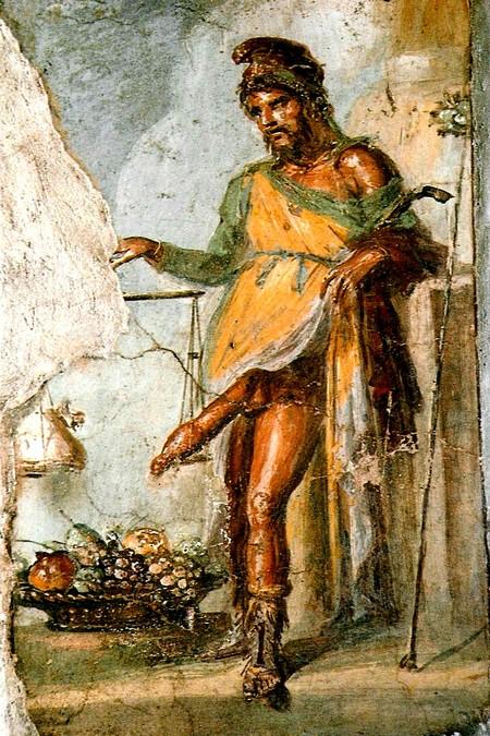 Pompeya_erótica6.jpg