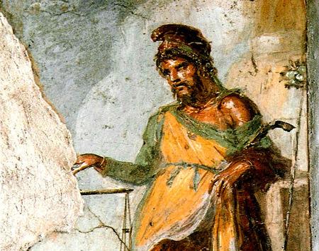 Pompeya_erótica6crop.jpg