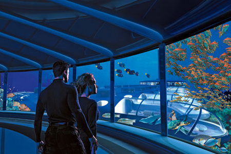 Poseidon-Underwater-Hotel--.jpg