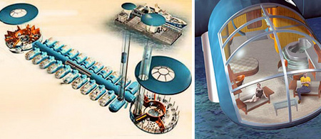 Poseidon-Underwater-Hotel-.jpg