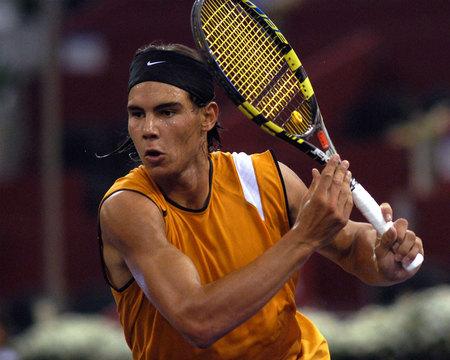 Rafael_Nadal.jpg