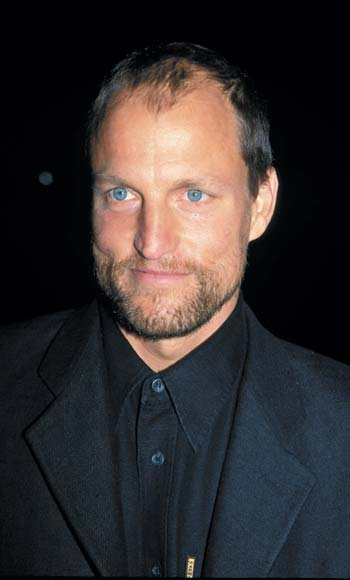 Woody-Harrelson-portraitb.jpg