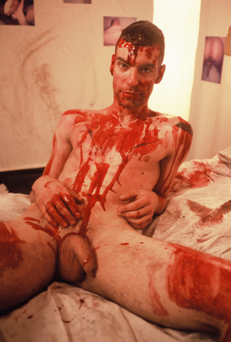 Zombieboy2.jpg