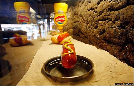 _45095412_hotdog.jpg