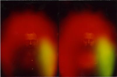aa-mark-auras.jpg