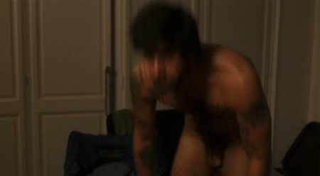 adam-goldberg-nude-02.png