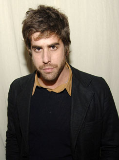 adam-goldberg-portrait.jpg