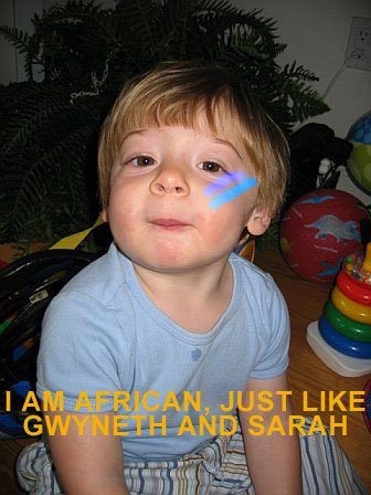 africa-nephew.jpg