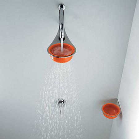 al-dente-showerhead-02.jpg