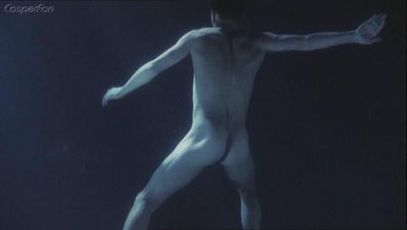 alec-newman-nude-01.JPG