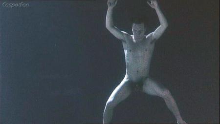 alec-newman-nude-03.JPG