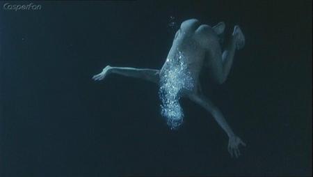 alec-newman-nude-04.JPG