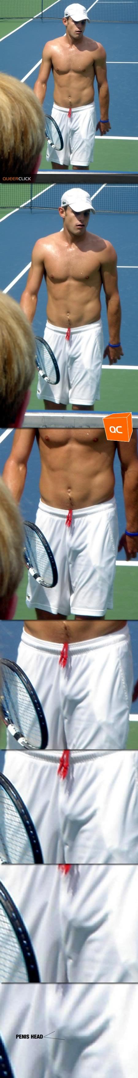 andy-roddick-bulge.jpg