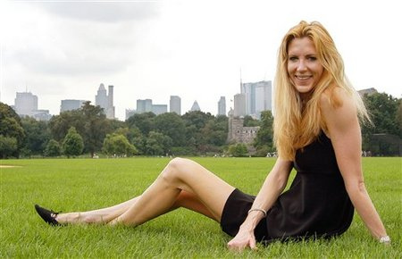 ann-coulter-grass.jpg