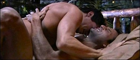 Antonio sabato jr gay sex