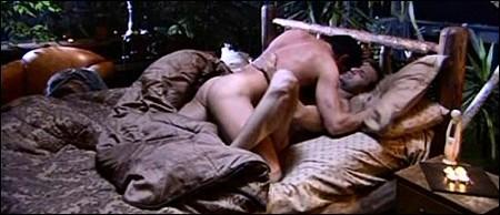 Antonio Sabato Jr Porn