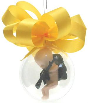 armed-foetus.jpg