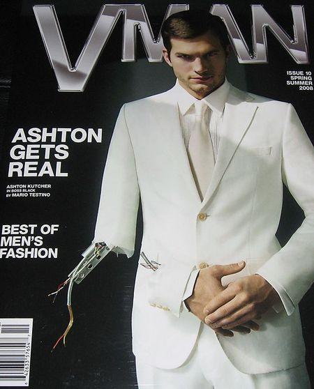 ashton-v-cover.jpg