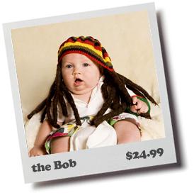 baby-bob-marley.jpg