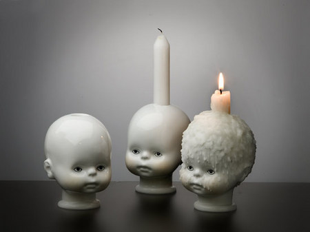 baby-head-candle-holder.jpg
