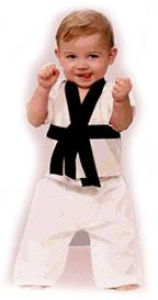 baby-karate.jpg