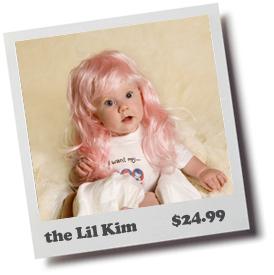 baby-lil-kim.jpg