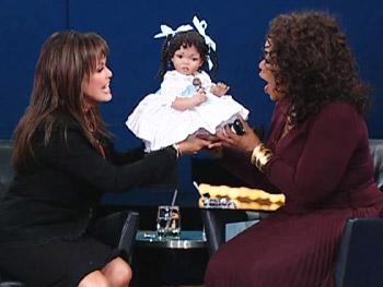 baby-oprah-doll.jpg