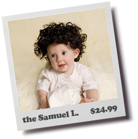 baby-samuel-l.jpg