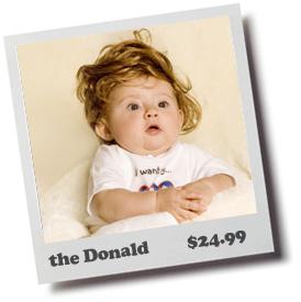 baby-the-donald.jpg