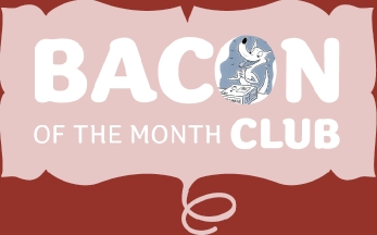 bacon-club.jpeg