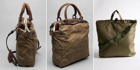 bag-roundup-fw08.jpg